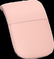 Microsoft ELG-00028