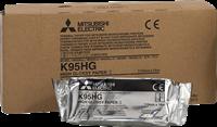 Medycyna Mitsubishi Thermopapier 110mm x 18m