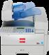 Fax 3320 L