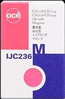 kardiż atramentowy OCE 29952267