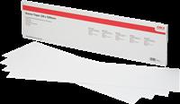 Papier specjalny OKI 09004452