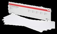 Papier specjalny OKI 09004581