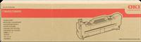 rolka utrwalająca OKI 43529405
