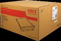 transfer belt unit OKI 44341902