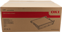 transfer belt unit OKI 44846204