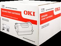toner OKI 45439002