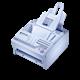 OkiOffice 87