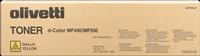 toner Olivetti B0652