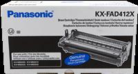 bęben Panasonic KX-FAD412X