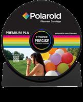 akcesoria Polaroid PL-0001-00