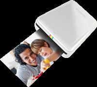 przeznaczony do:  Polaroid ZIP Mobile Printer weiß