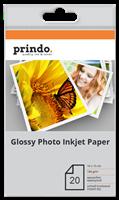 Fotopapier Prindo PR18020A6