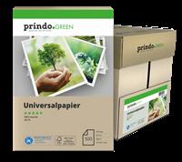 Papier wielofunkcyjny Prindo PR802500A4G
