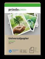 Papier wielofunkcyjny Prindo PR80500A4G