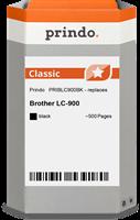 Prindo PRIBLC900+