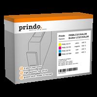 zestaw Prindo PRSBLC3213VALDR