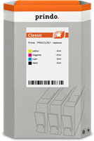 zestaw Prindo PRSCCLI521