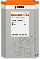 zestaw Prindo PRSCPG510_CL511