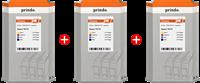 zestaw Prindo PRSET0715 3-Pack