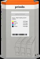 zestaw Prindo PRSET1636Plus MCVP