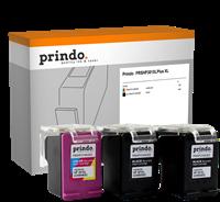zestaw Prindo PRSHP301XLPlus