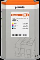 zestaw Prindo PRSHPC2N92AE MCVP
