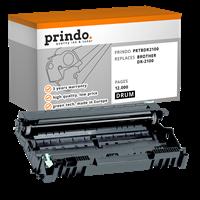bęben Prindo PRTBDR2100