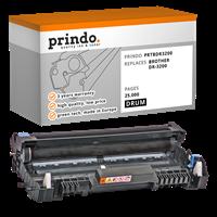 bęben Prindo PRTBDR3200