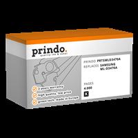 toner Prindo PRTSMLD3470A
