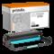 Prindo ProXpress M4025ND PRTSMLTR204
