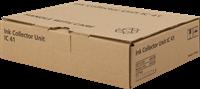 pojemnik na zużyty toner Ricoh 405783