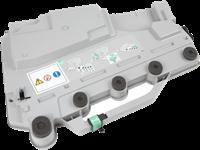 pojemnik na zużyty toner Ricoh 406665