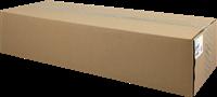 pojemnik na zużyty toner Ricoh D0396405