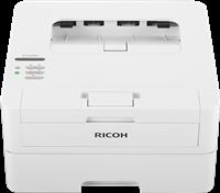 Czarno-biala drukarka laserowa Ricoh SP 230DNw