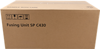 rolka utrwalająca Ricoh SP C430