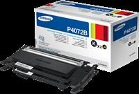 zestaw Samsung CLT-P4072B