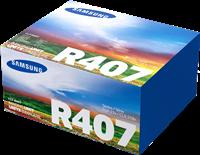 bęben Samsung CLT-R407
