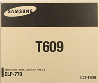 transfer unit Samsung CLT-T609