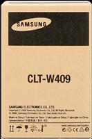 pojemnik na zużyty toner Samsung CLT-W409