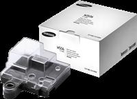 pojemnik na zużyty toner Samsung CLT-W506