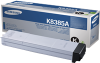 Samsung CLX-K8385A+