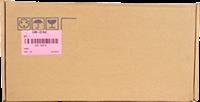 rolka utrwalająca Samsung JC91-00971A