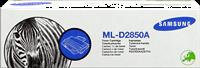 toner Samsung ML-D2850A