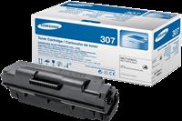 toner Samsung MLT-D307L