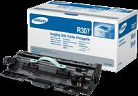 bęben Samsung MLT-R307