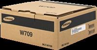 pojemnik na zużyty toner Samsung MLT-W709