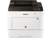 Drukarka laserowa kolorowa Samsung ProXpress SL-C4010ND