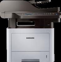 Urzadzemie wielofunkcyjne Samsung ProXpress SL-M3870FW