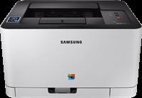 Kolorowych Drukarek Laserowych Samsung Xpress C430W