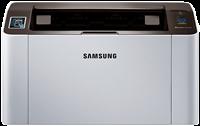 Czarno-biala drukarka laserowa  Samsung Xpress M2026